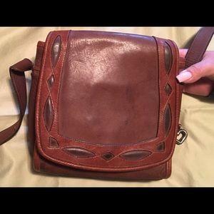 1970's  Vintage Brighton handbag